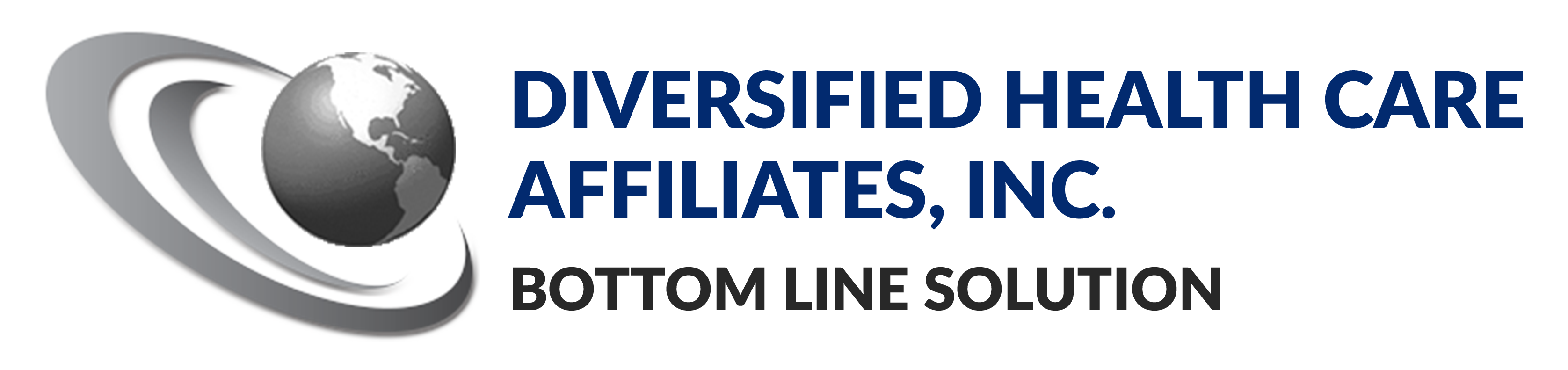 Diversified Healthcare Affiliates